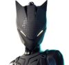 Lynx Icon-0.png