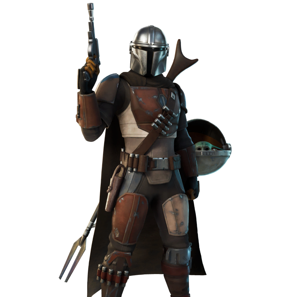 Mandalorian Fortnite Wiki Fandom We have high quality images available of this skin on our site. mandalorian fortnite wiki fandom