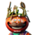 Monsieur Tomate (Couronne).png
