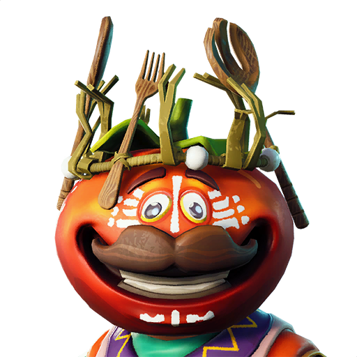 Défis de Monsieur Tomate