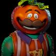 Tomatenkopf (Skin)