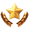 Battle Star - Icon - Fortnite.png