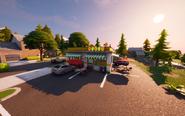 TACOS Shop - Retail Row - Fortnite