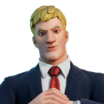 Agent Jones - Outfit - Fortnite.png