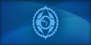Desktop Background - IO Imposters - Fortnite
