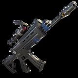 Scoped Assault Rifle.png