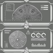 Corny Complex (Screen H Ship) - Location - Fortnite
