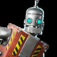 JONESEE-BOT - Hero - Fortnite