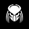 Predator - Banner - Fortnite.png