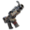 120px-Riptide icon.png