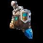 Adventure Pack - Back Bling - Fortnite.png