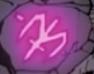 Bunker Golem Rune 2 - Symbol - Fortnite