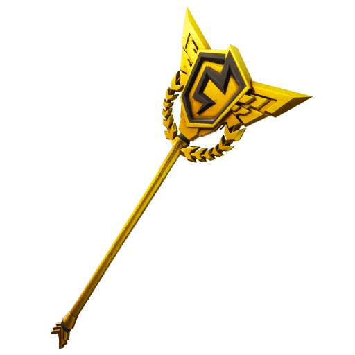 Axe of Champions