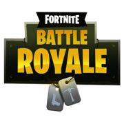 Battle Royale logo.png