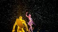 Rift Tour (Phase 4 Grande Gold) - Event - Fortnite