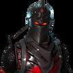 Chevalier Noir