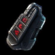 Predator's Cloaking Device - Item - Fortnite