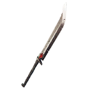 Reliant Blades (Reliant Edge) - Harvesting Tool - Fortnite