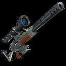 Fusil Sniper Auto.png