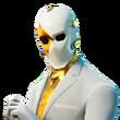 Joker du Fantôme Icon