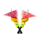 Attrape-Fruits.png