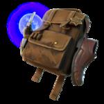 Jones' Field Pack (Jump 31) - Back Bling - Fortnite.png