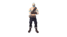 Ragnarok outfit 2.png