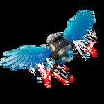 Eggar (Slurpy) - Glider - Fortnite.png