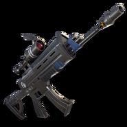 Deathstalker Schematic - Weapon - Fortnite