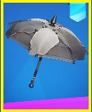Paraguas cap2 temp3 perso.png