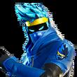 Ninja (Corbeau)
