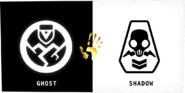 Play Spy Games - Promo - Fortnite