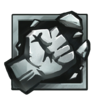 She-Hulk's Fists - Superpower - Fortnite.png