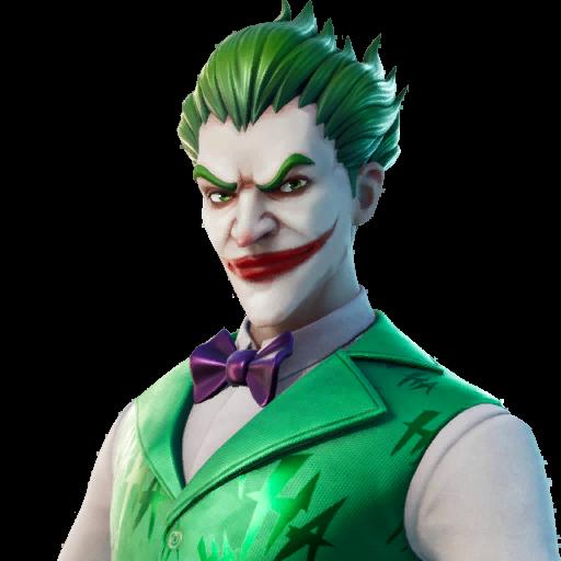 The Joker Fortnite Wiki Fandom Набор с джокером и ядовитым плющом появился в файлах фортнайт | фортнайт (fortnite) fortnitefun.ru. the joker fortnite wiki fandom