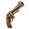 120px-Revolver icon.png