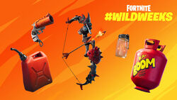 Fighting Fire with Fire - Wild Weeks - Fortnite.jpg