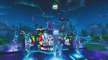 Marshmello_Holds_First_Ever_Fortnite_Concert_Live_at_Pleasant_Park
