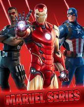 Marvel Series - Template - Fortnite.png