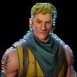 Ranger (Skin)