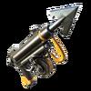 Harpoon Gun - Weapon - Fortnite.png