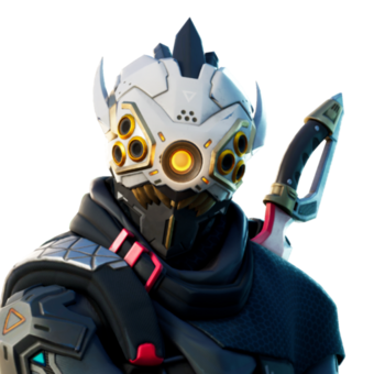 Kondor Fortnite Wiki Fandom Fortnite cosmetics, item shop history, weapons and more. kondor fortnite wiki fandom