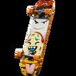 Planche de Skate (Miam)