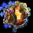 Astroworld (Orange)