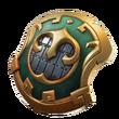 Loyaler Schild (Skin)