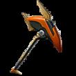 Mech-Hache (Orange)