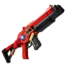 Stark Industries Energy Rifle - Weapon - Fortnite.png