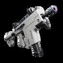 Pistolet Mitrailleur Rafale.png