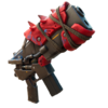 Primal SMG - Weapon - Fortnite.png