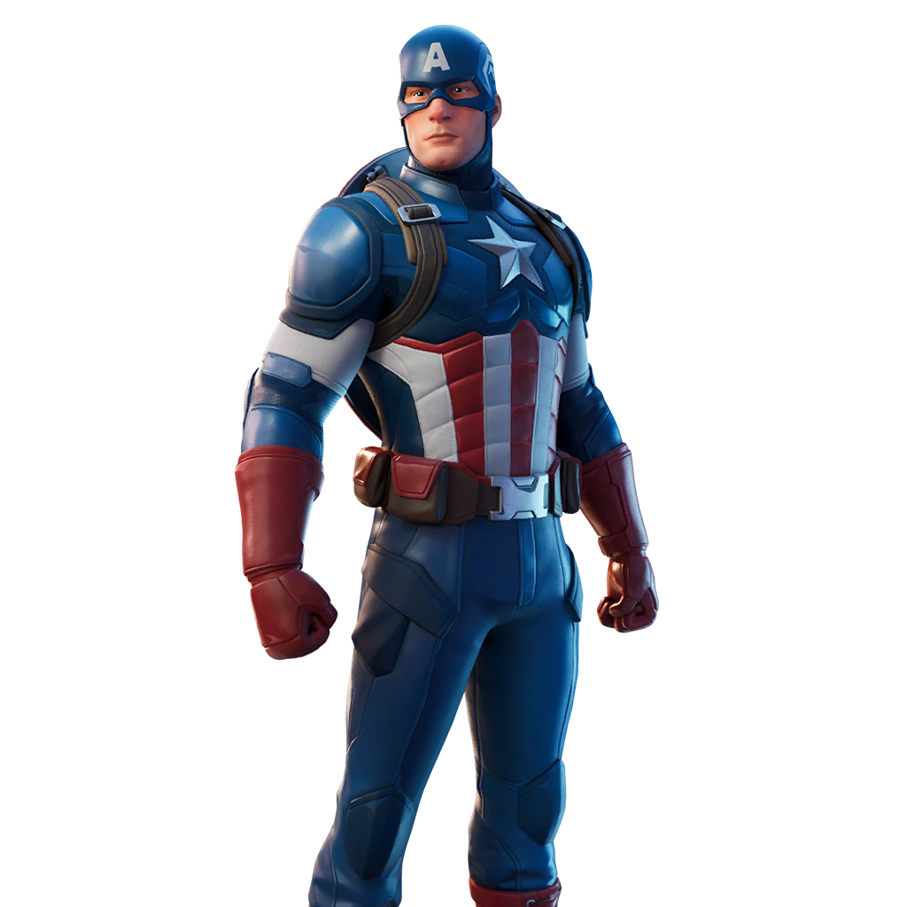 Captain America Fortnite Wiki Fandom Try our free drive up service, available only in the target app. captain america fortnite wiki fandom