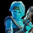 Cartoucheuse du Bleuvage Icon